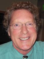 Lane Langford, Email List Guru