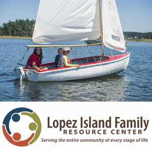LIFRC Sailing Program