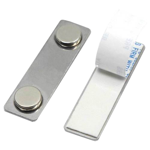 Magnetic Conversion Kit