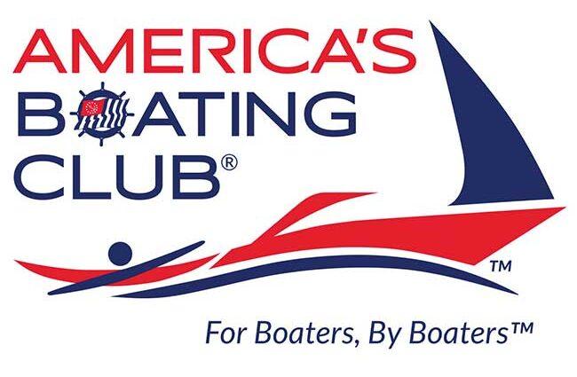 America's Boating Club